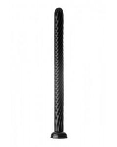 Spiral Anal Snake Anaaldildo - 49 cm