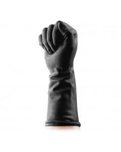 Gauntlets Fisting Handschoenen
