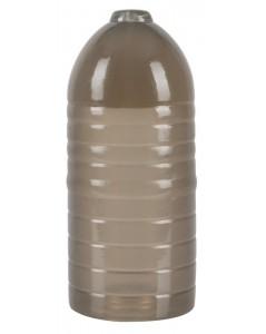 Suck-O-Mat Vervangings Sleeve