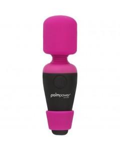 Palm Power Pocket Mini Vibrator