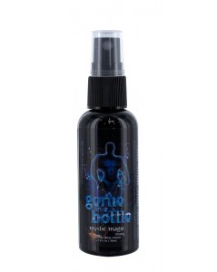 Genie In A Bottle Mystic Magic - Strong
