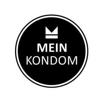 MEIN KONDOM