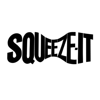 Squeeze-It