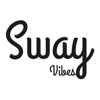 Sway Vibes