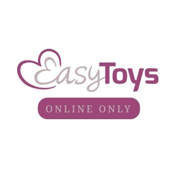 Easytoys Online